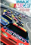 NASCAR-3D-The-IMAX-Experience