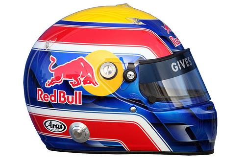 Mark-webber-2008-helmet