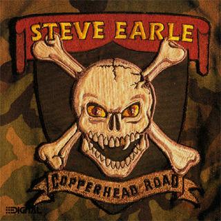 Steve Earle: El Corazon - Página 2 6a00e5501e7049883401053681513a970c-320wi