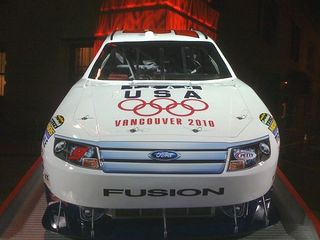 9bud-ford-white-nose