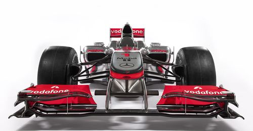 Vodafone_mclaren_mercedes_mp4-25 copy