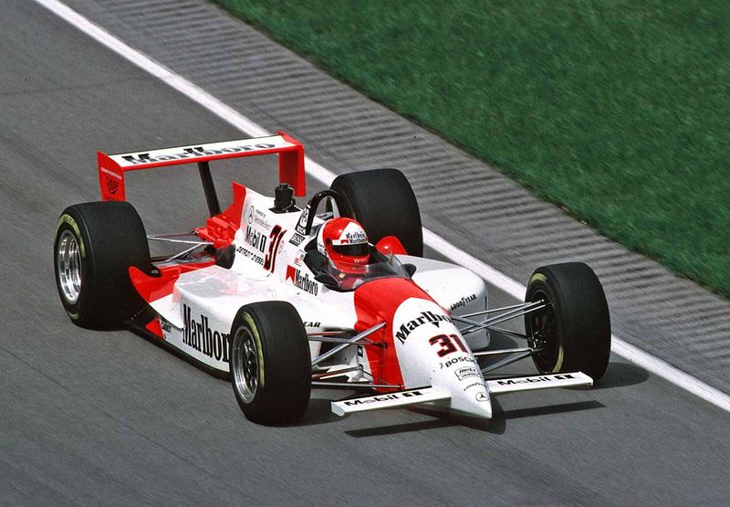 1994indy003