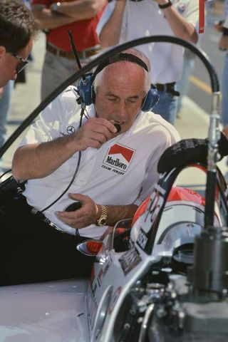 1994indy035