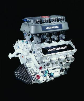 21 MB 500I Race ready