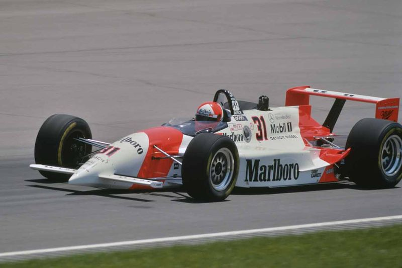 1994indy046