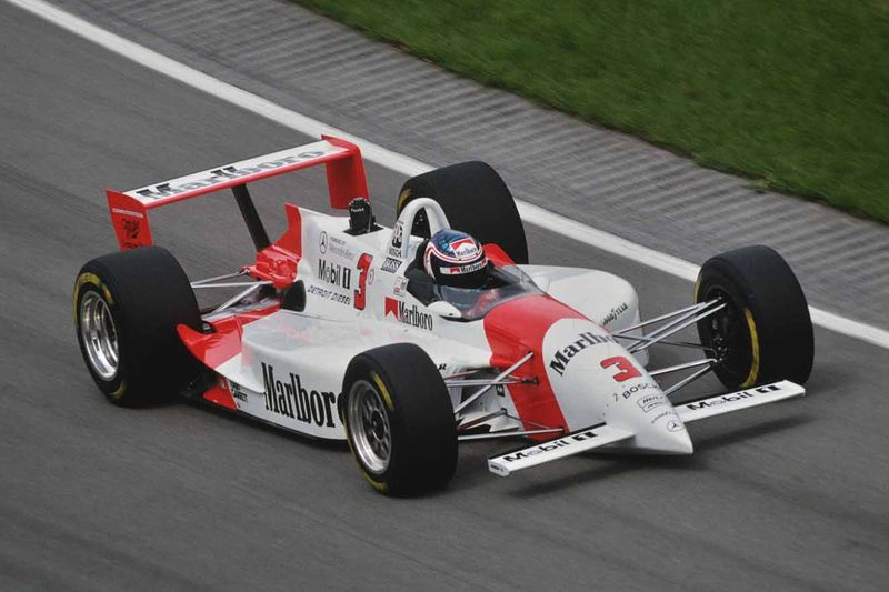 1994indy119