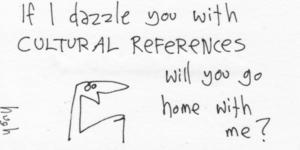 Dazzle333444_2