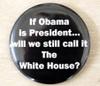 Obamabutton0001_3